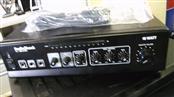 RADIO SHACK Amplifier 32-2054